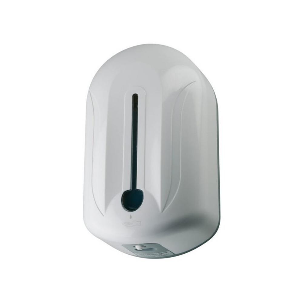 Auto Soap Dispenser (1ltr)