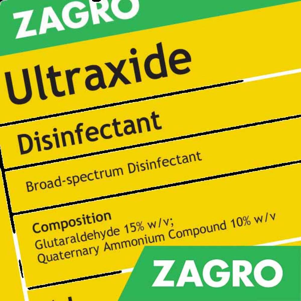 ultraxide